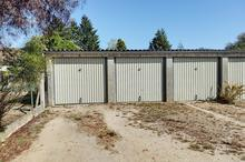 Location parking - LAMOTTE BEUVRON (41600) - 12.0 m²
